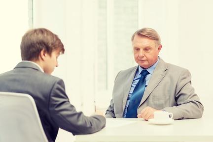 Как уволиться пенсионеру по собственному желанию